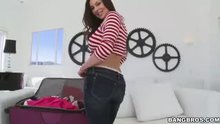 Kendra Lust - The perfect MILF
