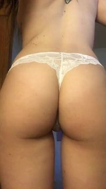 Phrase brilliant pantie ass hole with you