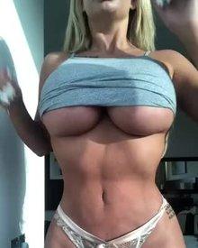 Sophie Dalzell 3