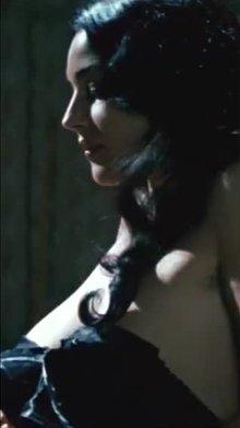 """Monica Bellucci - """"Malèna"""" (2000)"""
