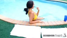 Sofi Ryan - Housewife 1 on 1