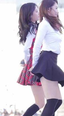WJSN - Mei Qi