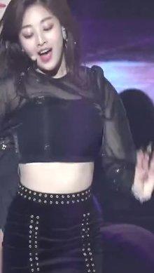 Twice - Jihyo TTs