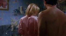 Elizabeth Banks - The 40-Year-Old Virgin (2005)
