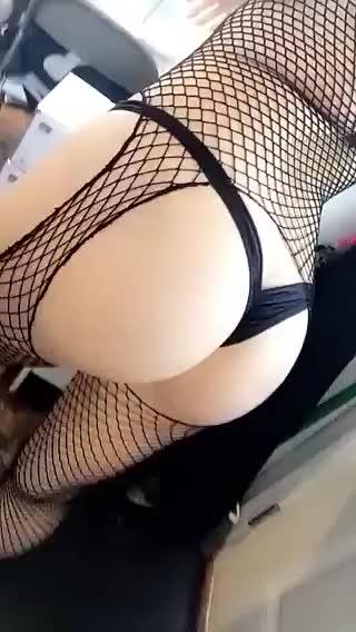 Meow porn danni Free Danni