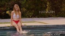 Hannah Hays - I Do Bad Things When I'm Bored
