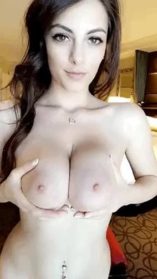 Alexa.pearltv
