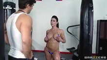 Kendra Lust - Best of the breast