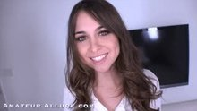 Riley Reid in Amateur Allure