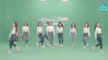 Twice - Jeongyeon (kboobs)