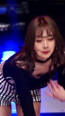 Brave Girls - Eunji