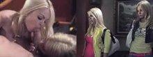 Jesse Jane Riley Steele Cute Mode | Slut Mode Teachers
