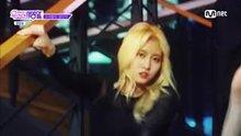 Twice - Nayeon, Momo, Sana & Mina