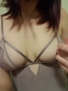 Another titty reveal