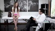Elena Koshka - Doctor's Orders