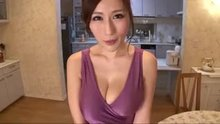 Julia | Housewife Temptation