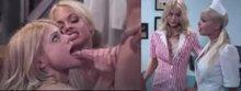 Jesse Jane Riley Steele Cute Mode Slut Mode Nurses