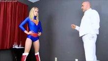 Alli Rae - Super Girl