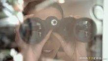 """{Brazzers} Rachel Starr """"I Spy"""""""