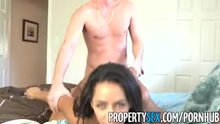 Busty Priya Price Gets Fucked From Behind.