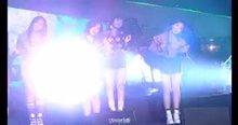 Twice- Tzuyu, Momo, Mina & Nayeon