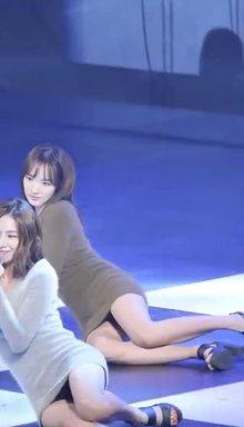 Why we love kpop