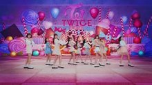 TWICE - GROUP BEND and SHAKE