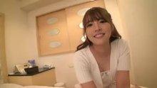 Yua Mikami - Hotel Room Fuckery