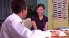 Minori Hatsune | Busty Private Tutor