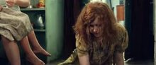 Amy Adams oral plot tease in 'On the Road'