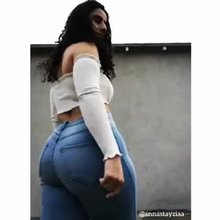 Armenian thickness