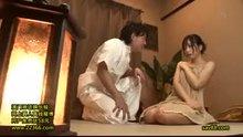 Yuki Jin - Happy Ending