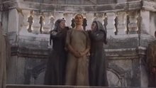 Lena Headey Reveal in Game Of Thrones