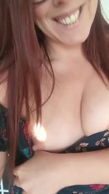 [fet][dom][aud][lit][vid] I'm now accepting custom video, audio clips, and erotica orders! I'm fetish friendly, depraved, and oh so open to all of your ideas! More info in the comments