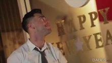 """Peta Jensen in """"Countdown to You"""""""