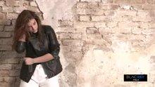 Barbara Palvin - Blackey Italy