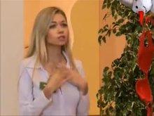 Alina Buryachenko