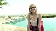 Chloe Foster | Anal Cuties