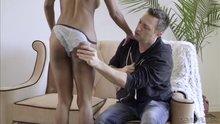 Mark Zane - I Like Black Girls