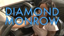 Evan Stone, Diamond Monrow
