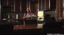 MomsInControl - Farrah Dahl & Janet Mason