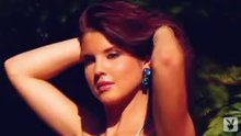 Amanda Cerny | Playmate of the Month | October 2011