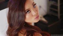 Vina Sky - Young and Glamorous 10