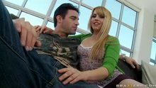 """Lexi Belle 