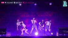 [Red Velvet] Irene's Afterglow