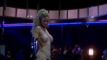 Kristin Bauer van Straten - Dancing at the Blue Iguana (2000)